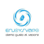 Logo-Enjoy-Svapo