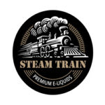 Logo-Steam-Train
