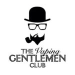 Logo-The-Vaping-Gentlemen